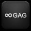 00 Gag icon