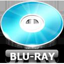 Blu-ray-128