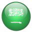 Saudi Arabia Flag icon