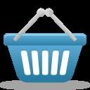 Shopping basket-128