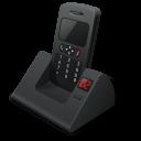 Call-128