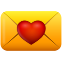 Love Email-128