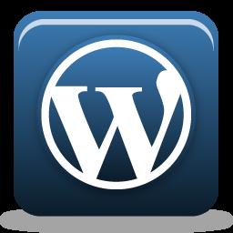 Pretty Wordpress