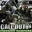 Modern Warfare-64