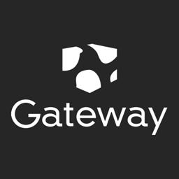 Gateway Metro
