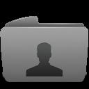 Folder user-128