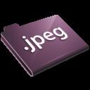 Jpeg-128