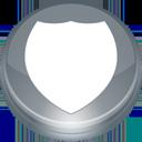 Security-128