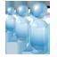 Myspace 3D Icon