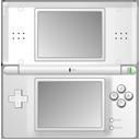 Nintendo DS-128