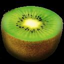 Kiwi-128