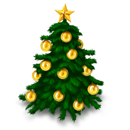 Tree-256