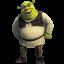 Shrek-64