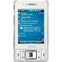 Asus P535-128
