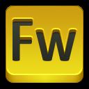 Adobe Fw
