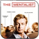 The Mentalist-128