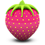Straberry Archigraphs icon