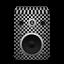 Speaker Ska Icon