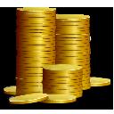Emblem Money