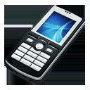 Mobile-128