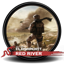 OF Red River Icon