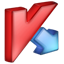 Kaspersky icon