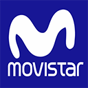 Movistar-128