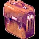 Bag-128