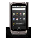 Google Nexus One-128