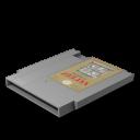 Cartouche Zelda-128