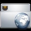 Folder Network-128