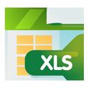 Document xls-128