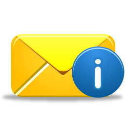 Email Info