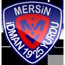 Mersin Idmanyurdu-128
