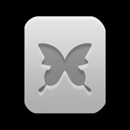 InDesign cs2 file