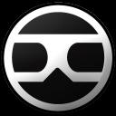 Goggles-128