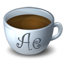 Coffee AfterEffects-128