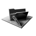Silver Folder Edit-128