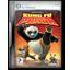 Kung Fu Panda Icon