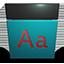 FON File Type icon