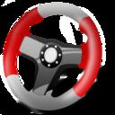 Wheel-128