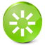 Reboot Icon