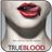 True Blood 1-48