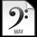 File WAV-128