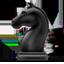 Chess-64