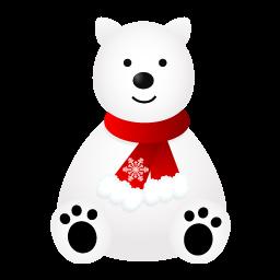 Icebeer