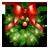 Xmas Wreath-48
