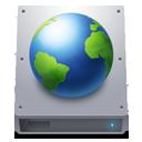 HDD Web-128