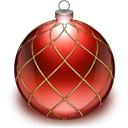 Wire ball-128