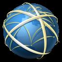 Internet-128